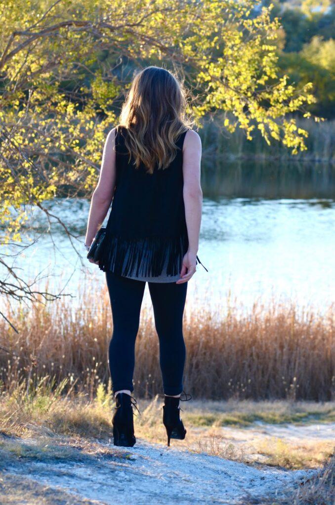 city girl blog