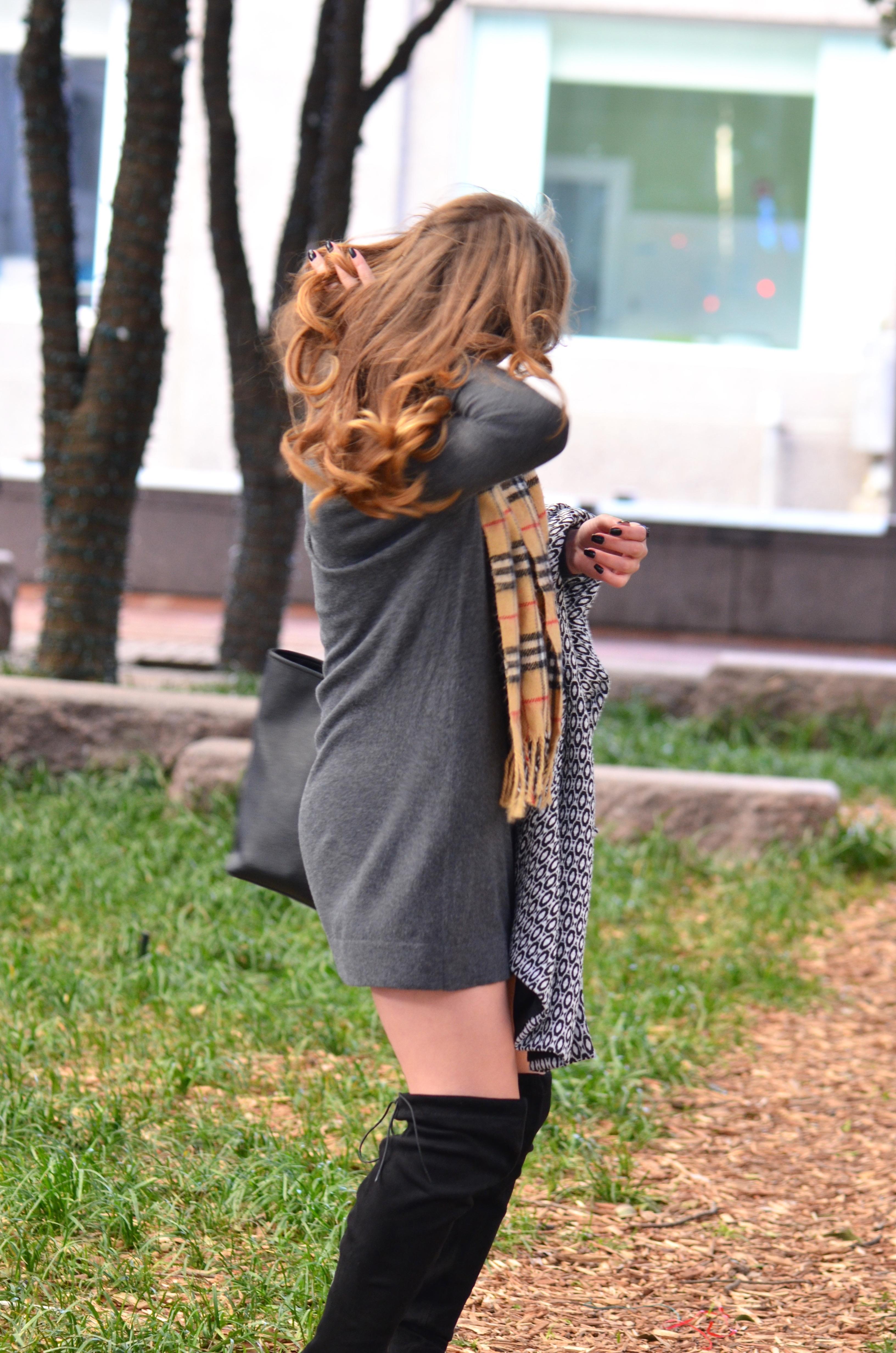 dallas fashion for the average girl