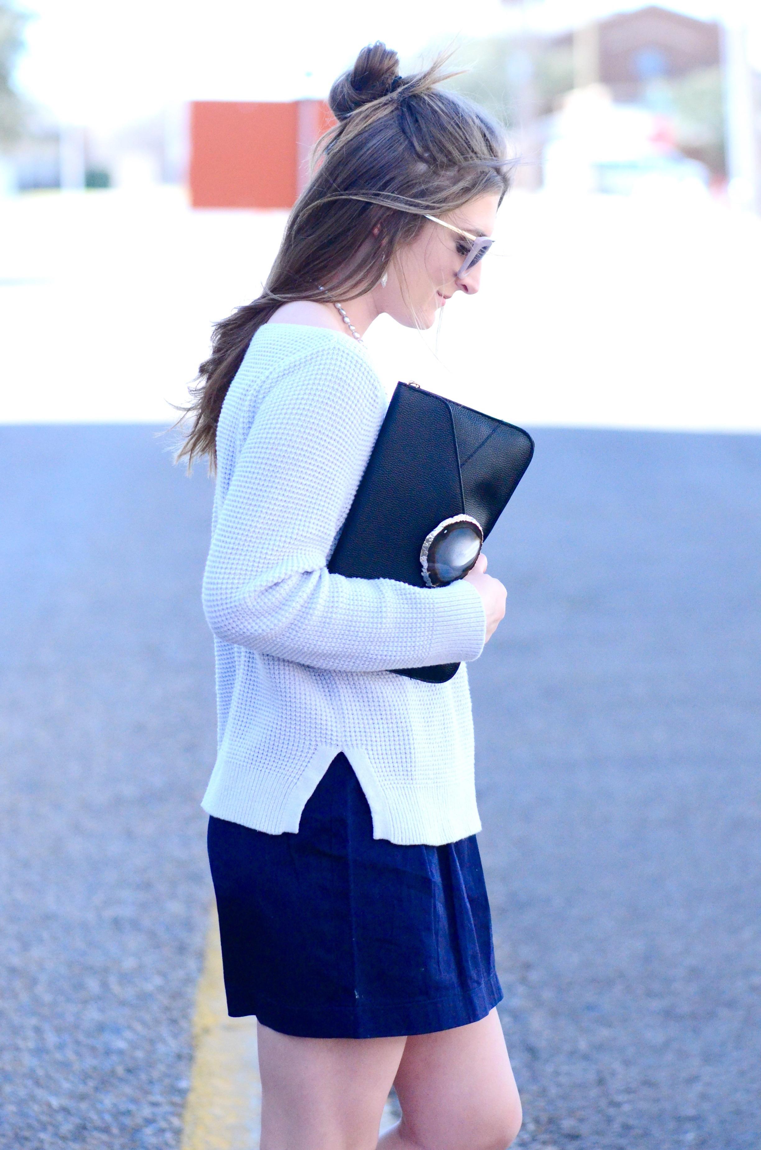 frill clothing skirt