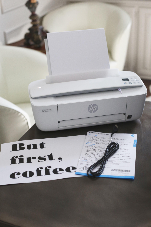 A Printer to meet All Needs   AMS Blog