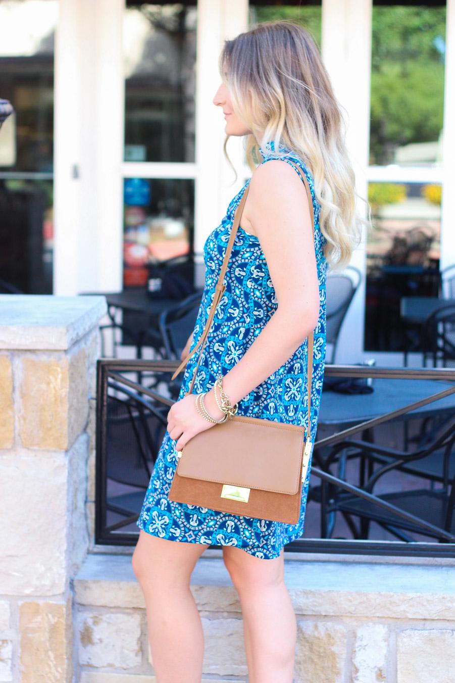 Work Wear | AMS Blog