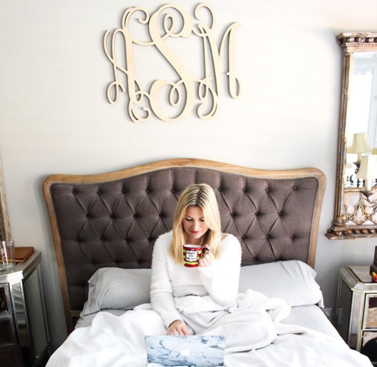Bedroom | AMS Blog