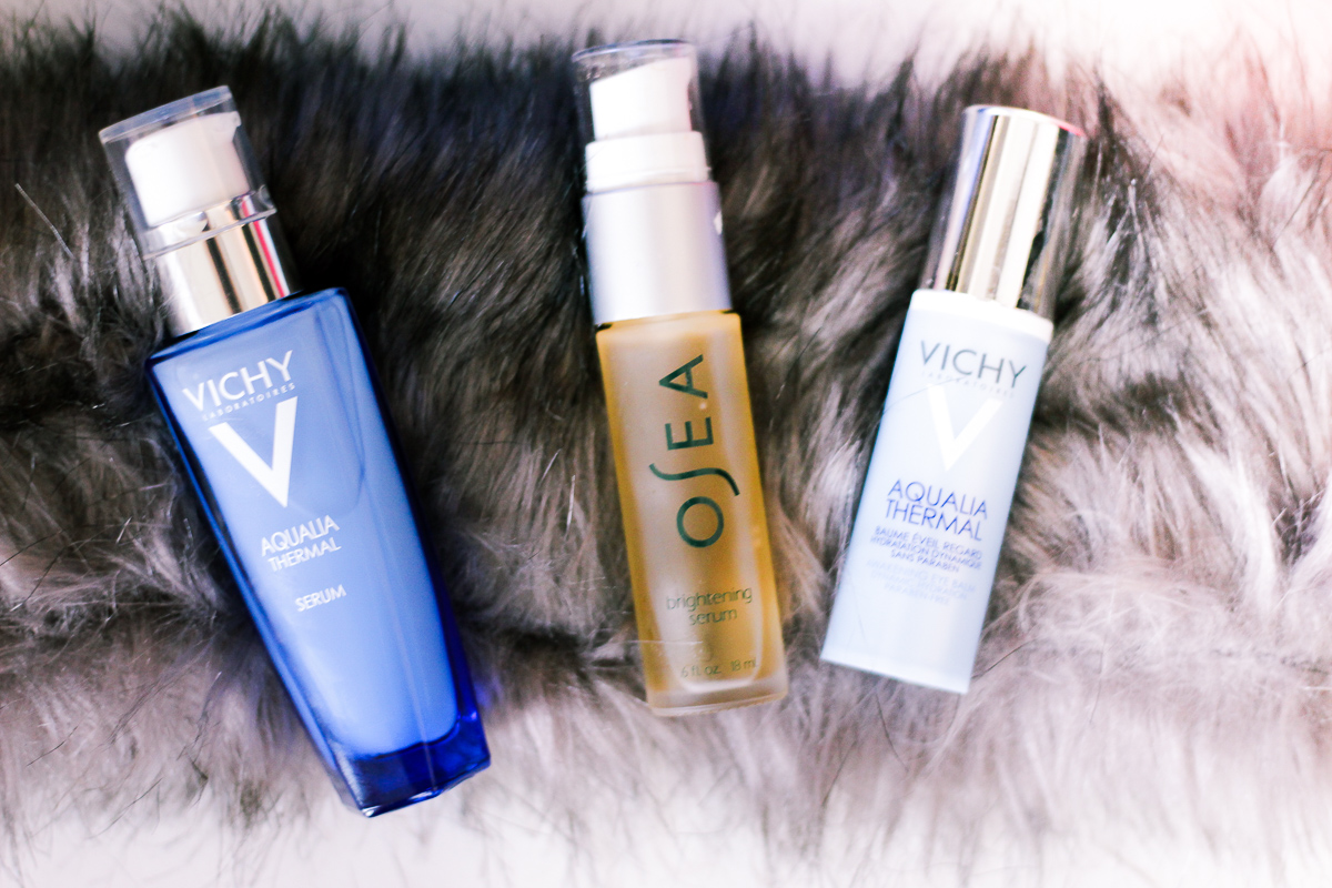 Winter Skincare | AMS Blog