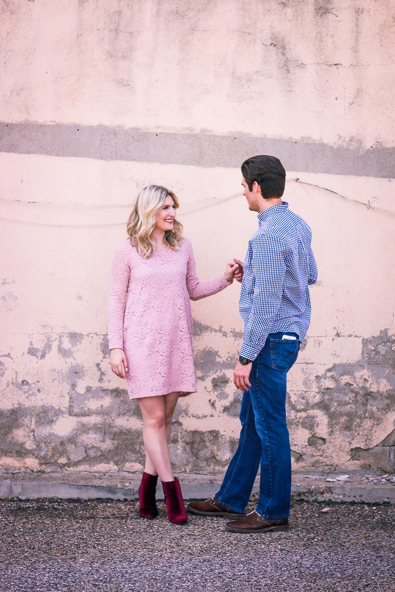 5 Date Night Ideas | Audrey Madison Stowe fashion and lifestyle blogger