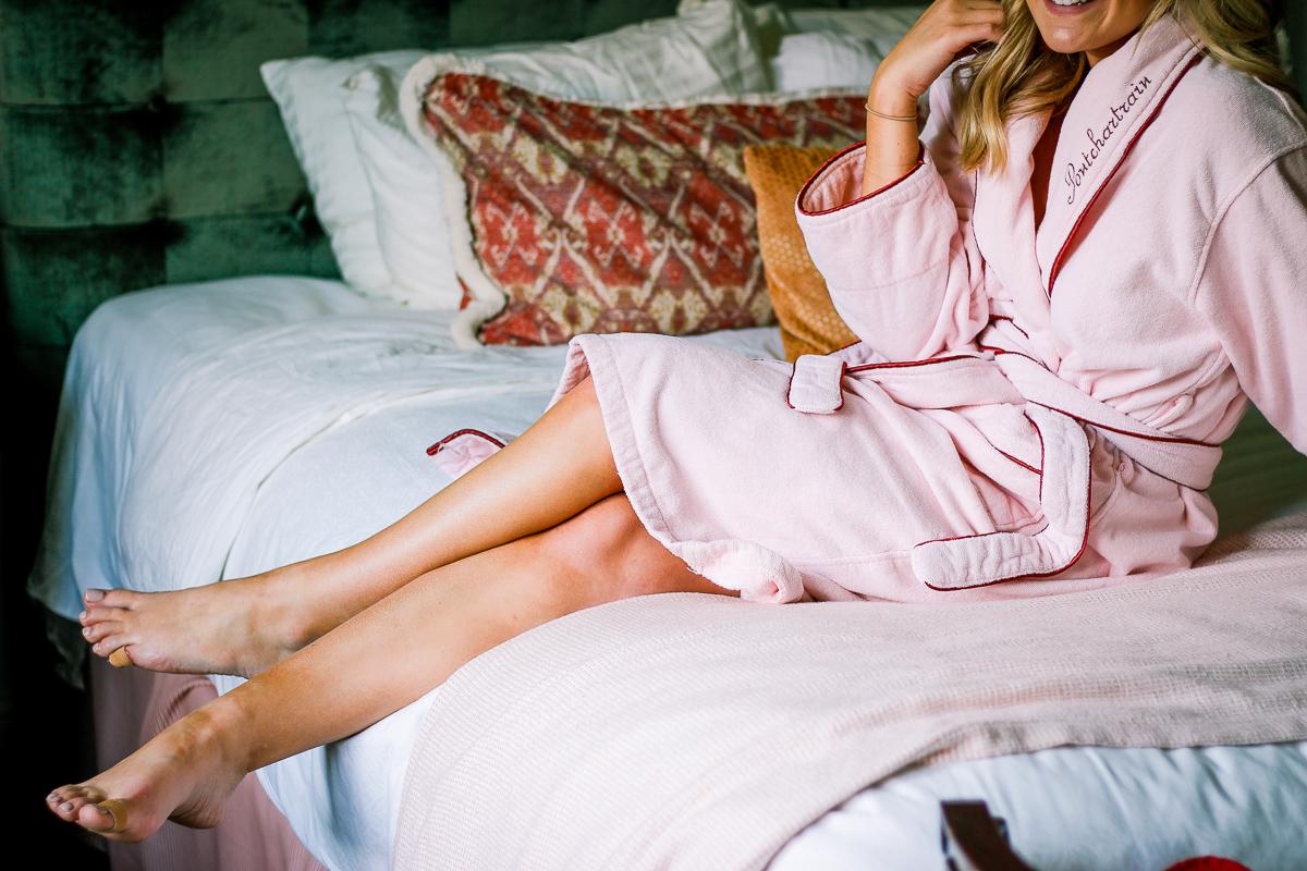 robe audrey madison stowe. Black Bedroom Furniture Sets. Home Design Ideas
