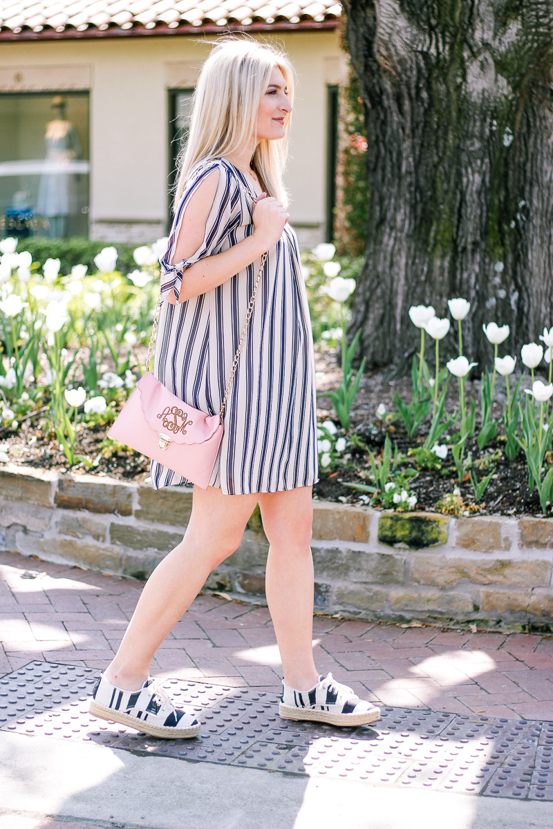 Friday Feels With REAL Feelings by Audrey Madison Stowe lifestyle and fashion blogger in Lubbock Texas