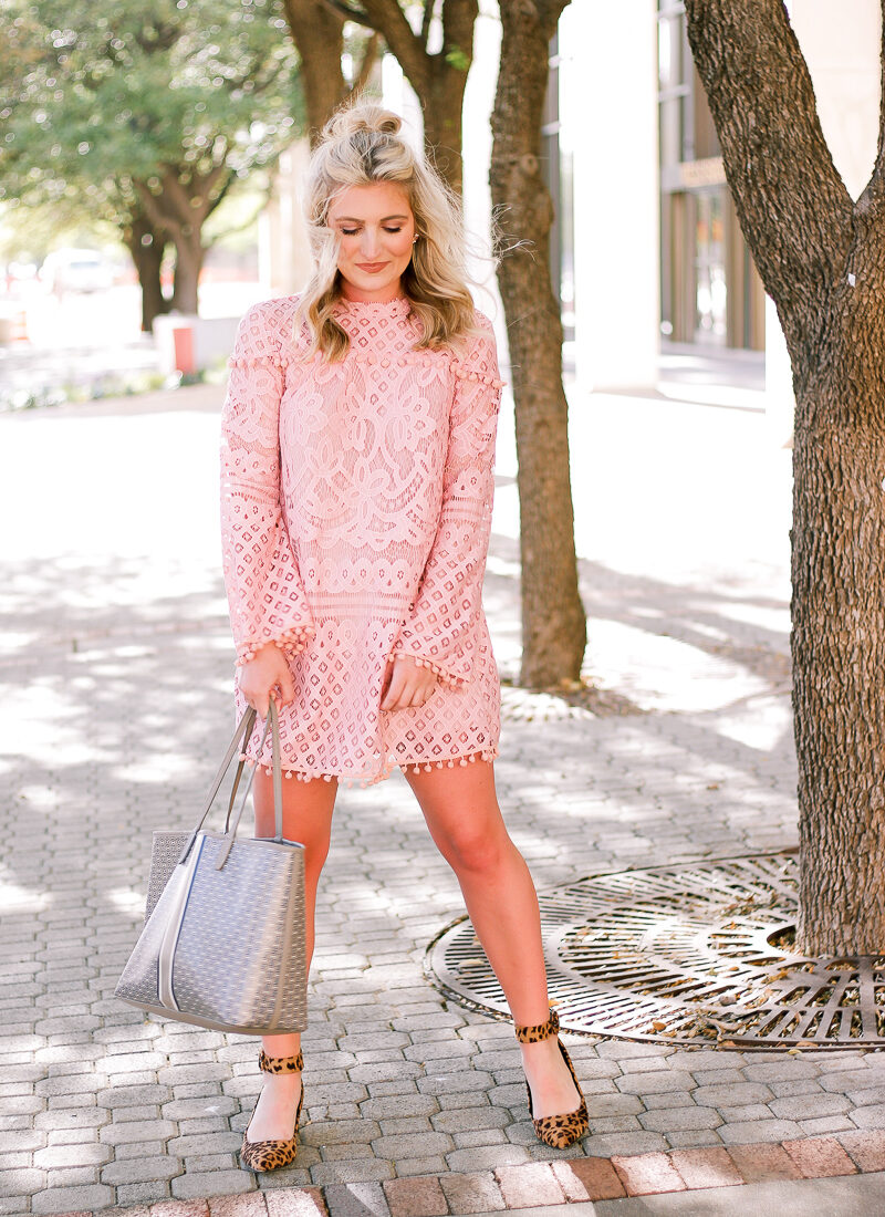 5 Tips To Enjoy Being Alone   Get over Loneliness   Love Yourself   Be an Introvert   by lifestyle and fashion college blogger Audrey Madison Stowe
