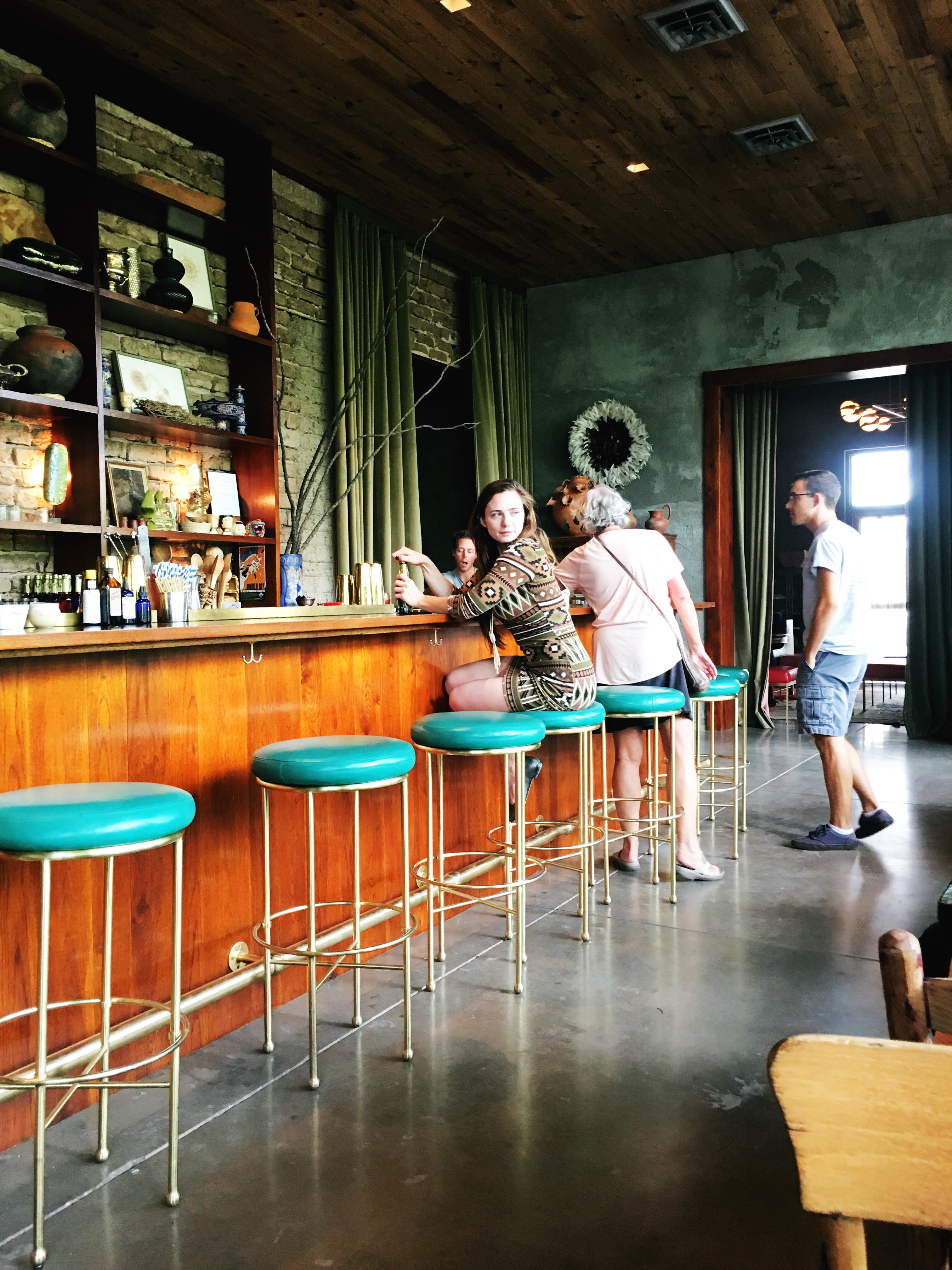 24 Hour Guide to Marfa, Texas   West Texas   AMS a fashion and lifestyle college blog  