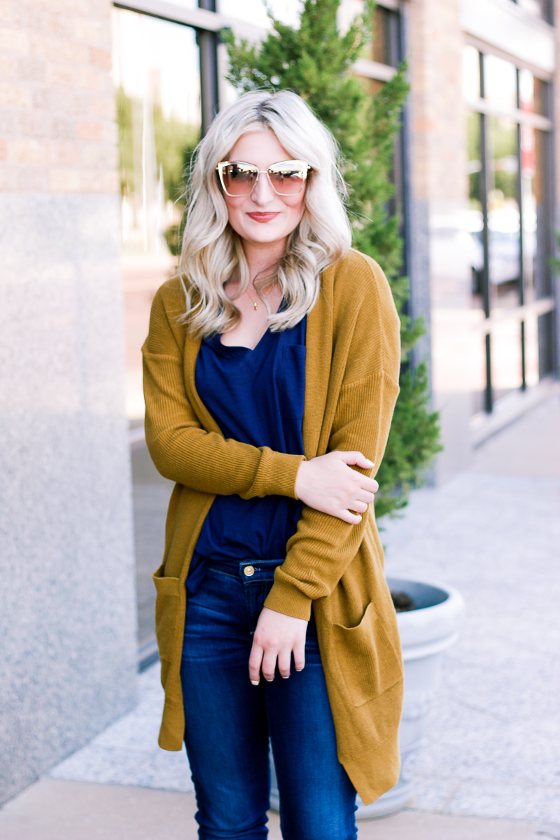 Still in stock from the Nordstrom Anniversary Sale | Audrey Madison Stowe fashion and lifestyle blogger