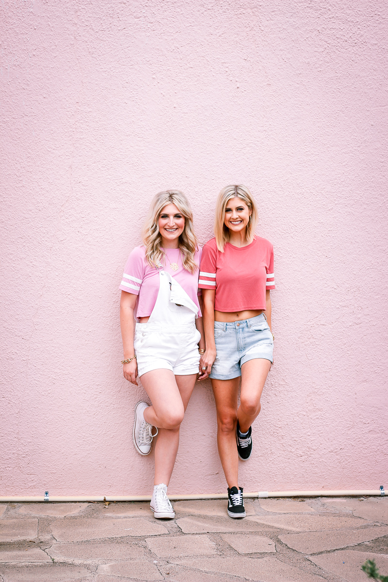 5 Reasons To Take a BFF Trip | West Texas | Marfa | Bff goals | Audrey Madison Stowe lifestyle and fashion blogger