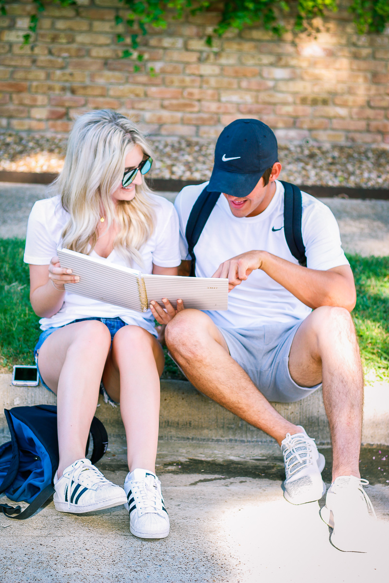 August His & Hers | Back to School Style | Audrey Madison Stowe lifestyle and fashion blogger