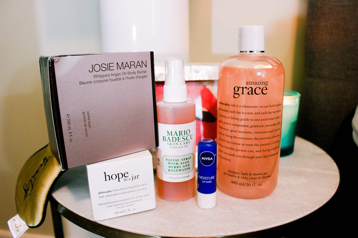 Back To College Beauty With eBay | College beauty needs | skincare | Audrey Madison Stowe a fashion and lifestyle blogger