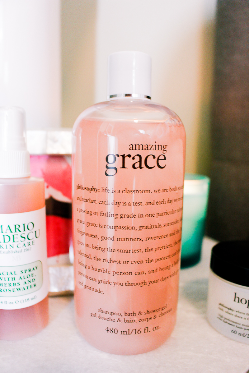 Back To College Beauty With eBay   College beauty needs   skincare   Audrey Madison Stowe a fashion and lifestyle blogger