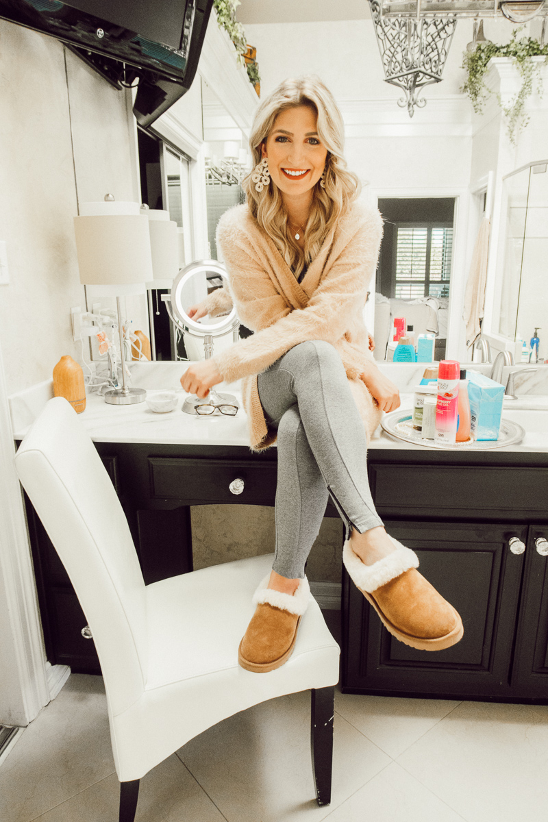 CVS Ingredient Removal | AMS a fashion and lifestyle blogger | Drugstore Beauty - Ingredient Removal for CVS Beauty Products by Texas style blogger Audrey Madison Stowe