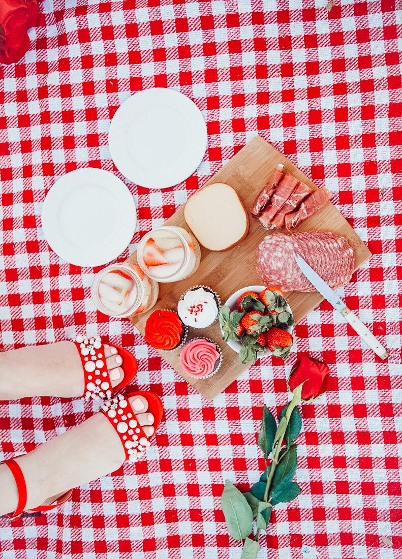 Romantic Date Night Ideas: Our Formula Of Love