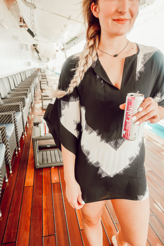 3 Ways I Stay Energized and Motivated in College   Audrey Madison Stowe a fashion and lifestyle blogger - How to Stay Energized and Motivated In College by popular Texas blogger and college student Audrey Madison Stowe
