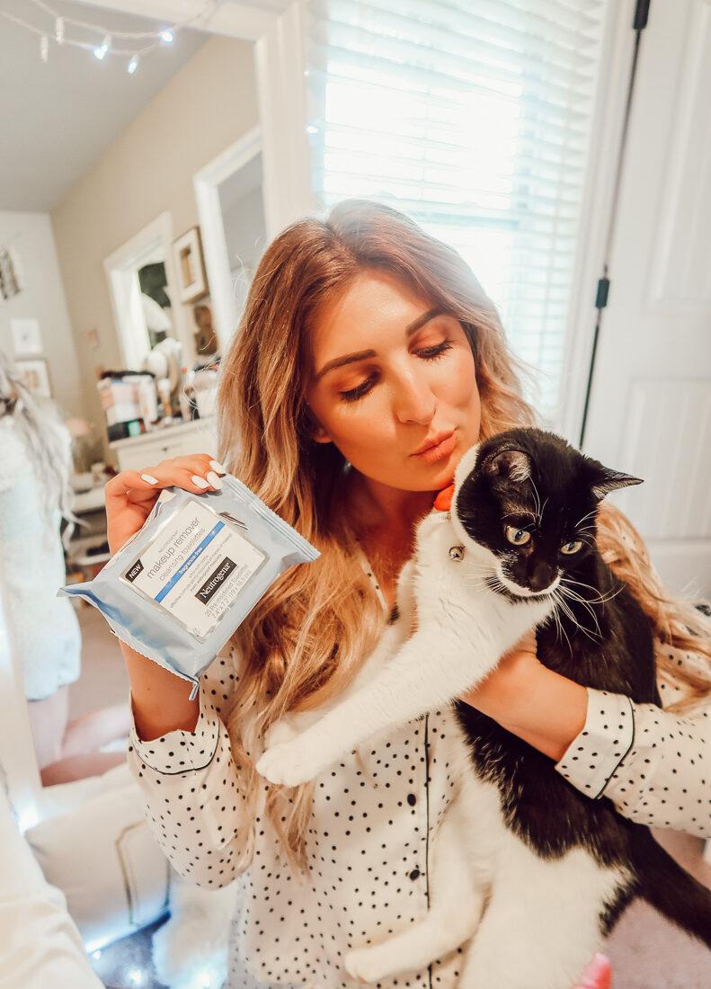 Makeup Remover Wipes | Removing Makeup Just Got Easier