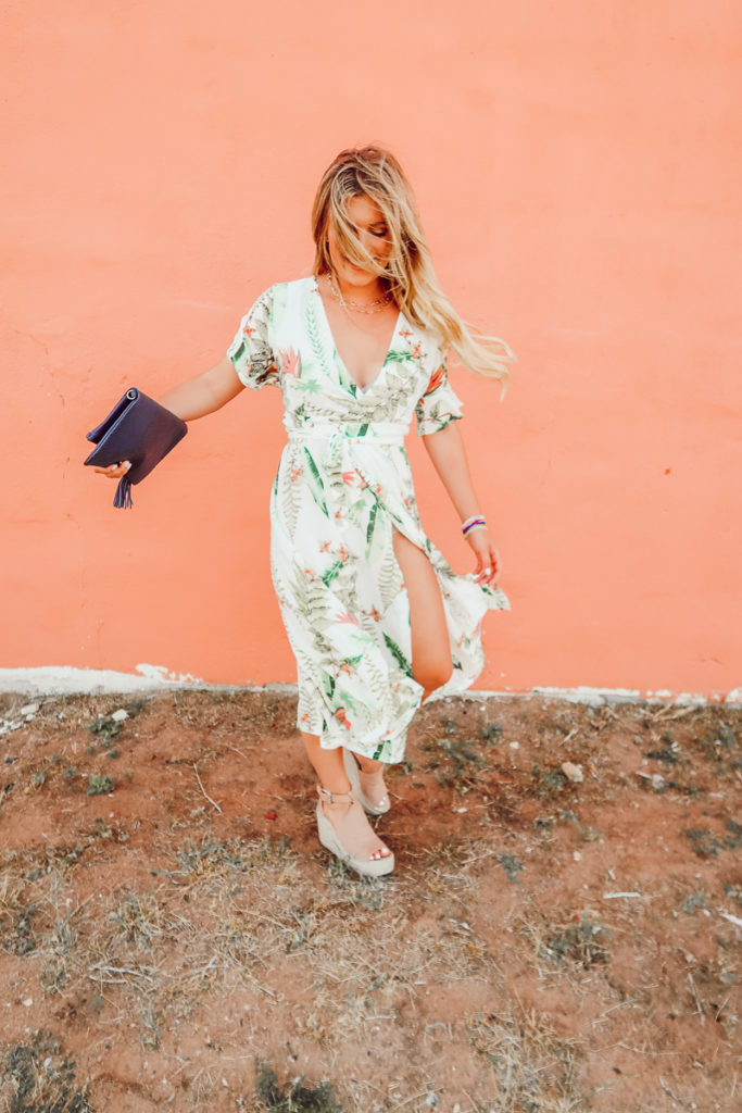 #AMS Currently.... Things I'm loving lately | Chicwish | Current Favorites featured by popular Texas fashion blogger Audrey Madison Stowe