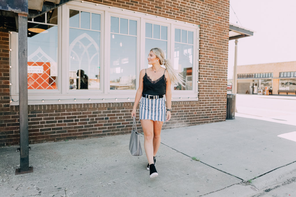 Fall Date Outfits Roundup | Going Out Looks For Fall | Cute College Style | featured by top Texas fashion blog Audrey Madison Stowe