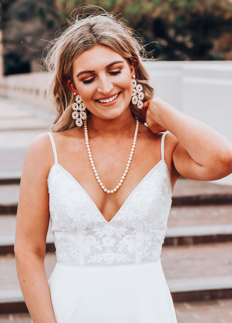 What to Wear For Your Engagement Party