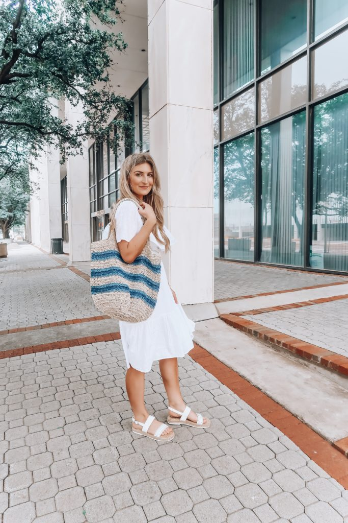 Dresses From Walmart That You'll Love | Walmart Fashion | Audrey Madison Stowe a fashion and lifestyle blogger