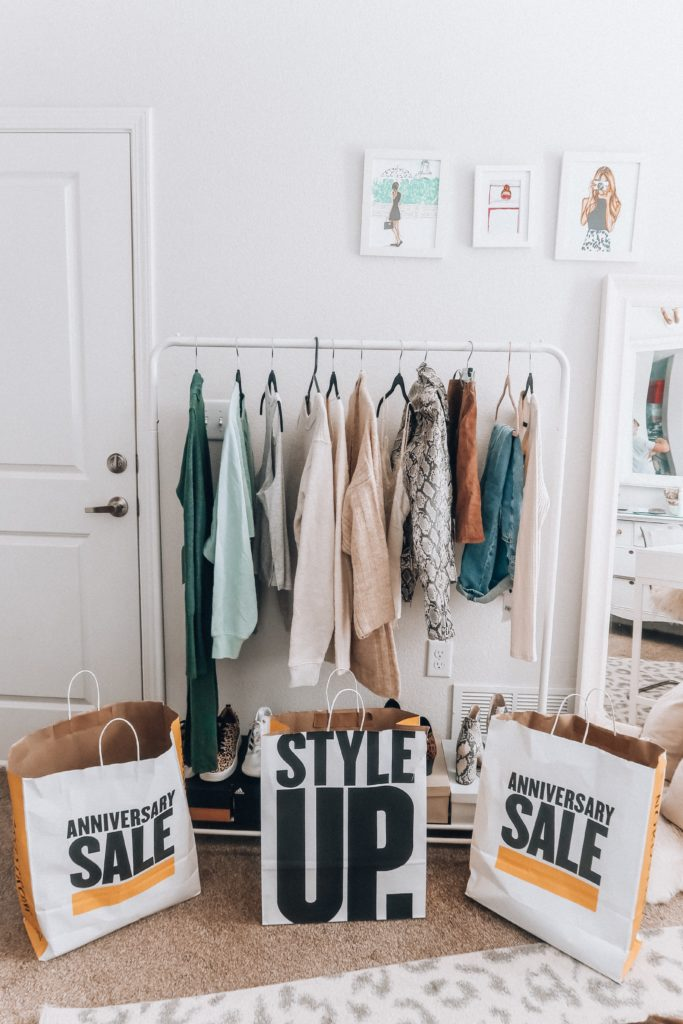 Top 10 Fall Staples From the Nordstrom Anniversary Sale that's Still in Stock | Audrey Madison Stowe a fashion and lifestyle bloggerTop 10 Fall Staples From the Nordstrom Anniversary Sale that's Still in Stock | Audrey Madison Stowe a fashion and lifestyle blogger