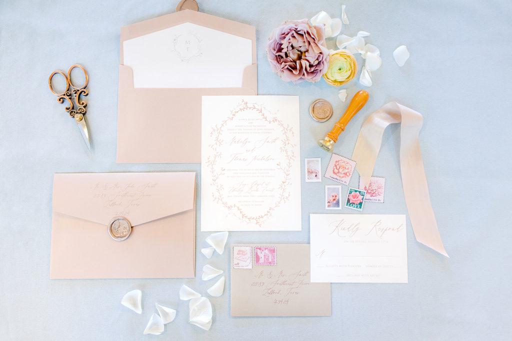 Styled Wedding Shoot | Lubbock Wedding Vendors To Use | Audrey Madison Stowe a fashion and lifestyle blogger