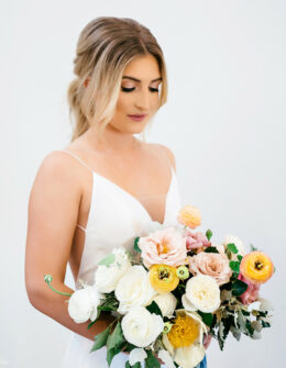 Styled Wedding Shoot | Lubbock Wedding Vendors To Use | Audrey Madison Stowe a fashion and lifestyle blogger