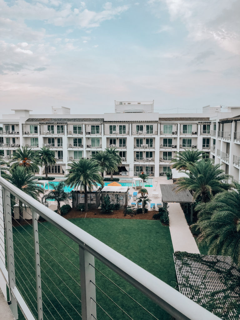 The Pointe on 30A Review   Audrey Madison Stowe a fashion and lifestyle blogger