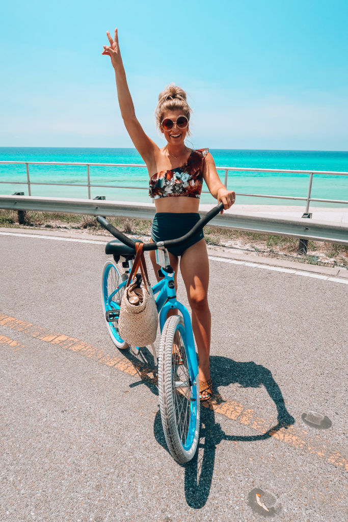 Our Trip to 30A Florida   Rosemary Beach   Audrey Madison Stowe a fashion and lifestyle blogger