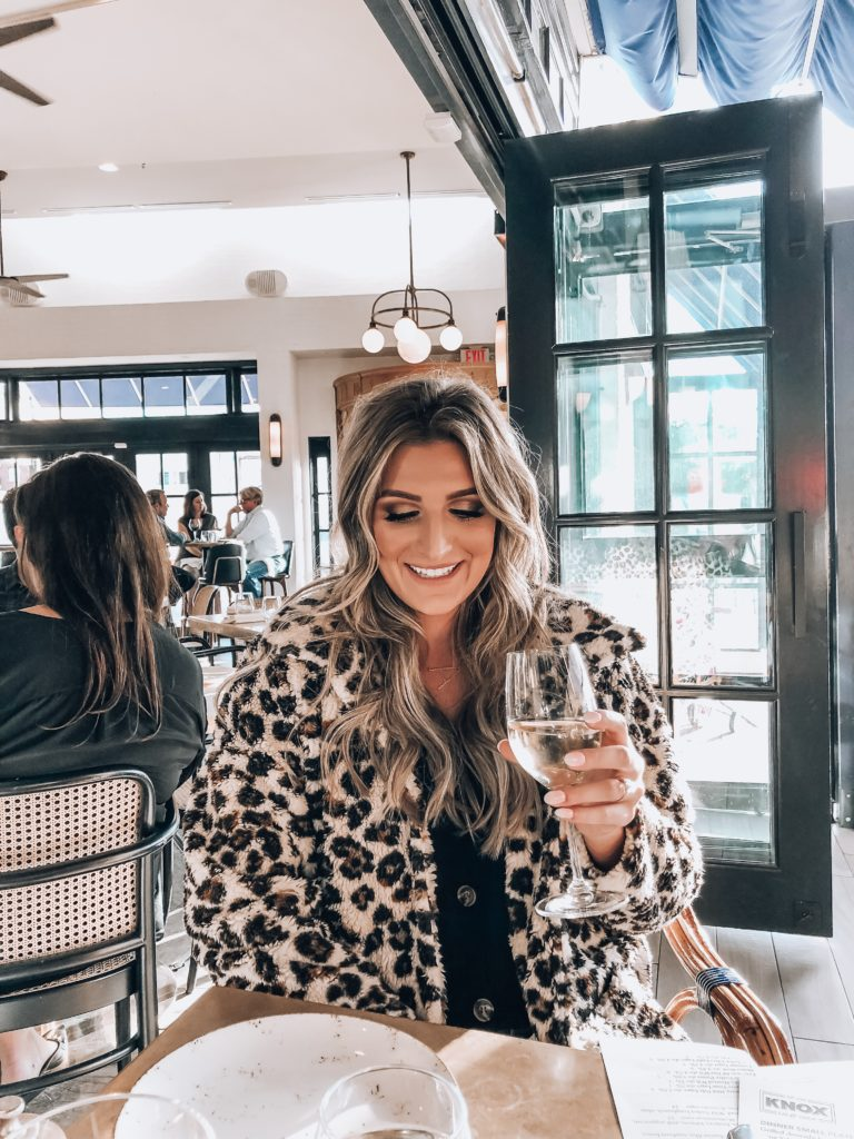Instagram Roundup   Fall 2019   Audrey Madison Stowe a fashion and lifestyle blogger
