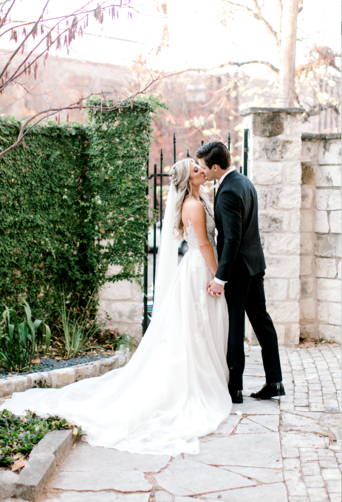 Post Wedding Thoughts | Audrey Madison Stowe a fashion and lifestyle blogger