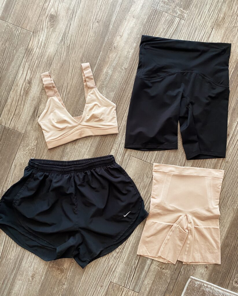 Items I Have and Love From Nordstrom   Nordstrom Anniversary Sale 2020