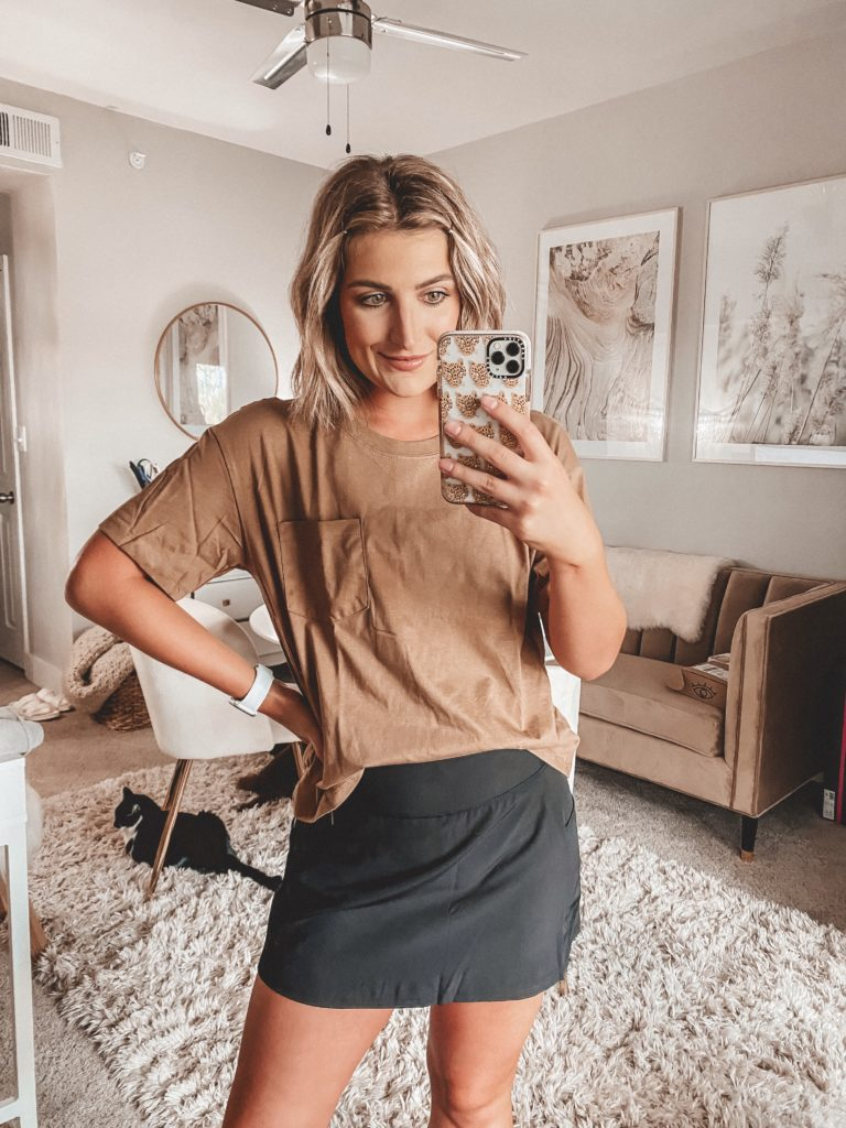 Walmart Week Overview | Walmart fashion finds | Audrey Madison stowe a fashion and lifestyle blogger