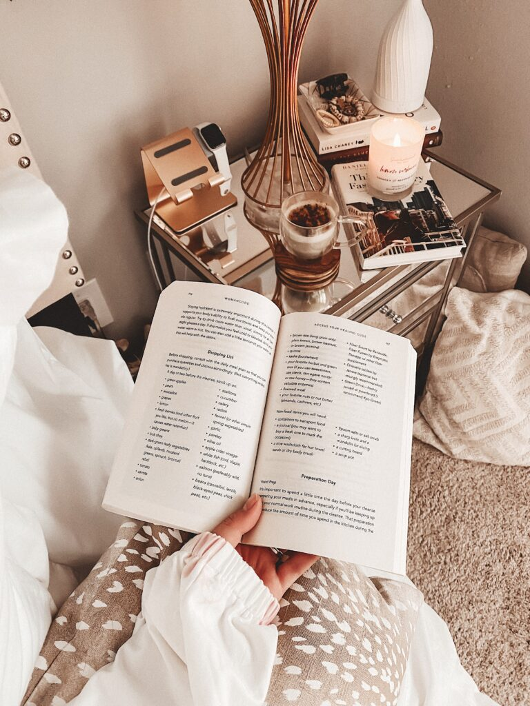 Summer Reading List   Books I loved   Audrey Madison Stowe a fashion and lifestyle blogger