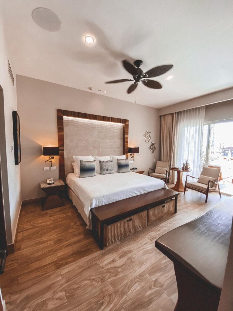 Pueblo Bonito Pacifica | Tour & Room Review | Audrey Madison Stowe