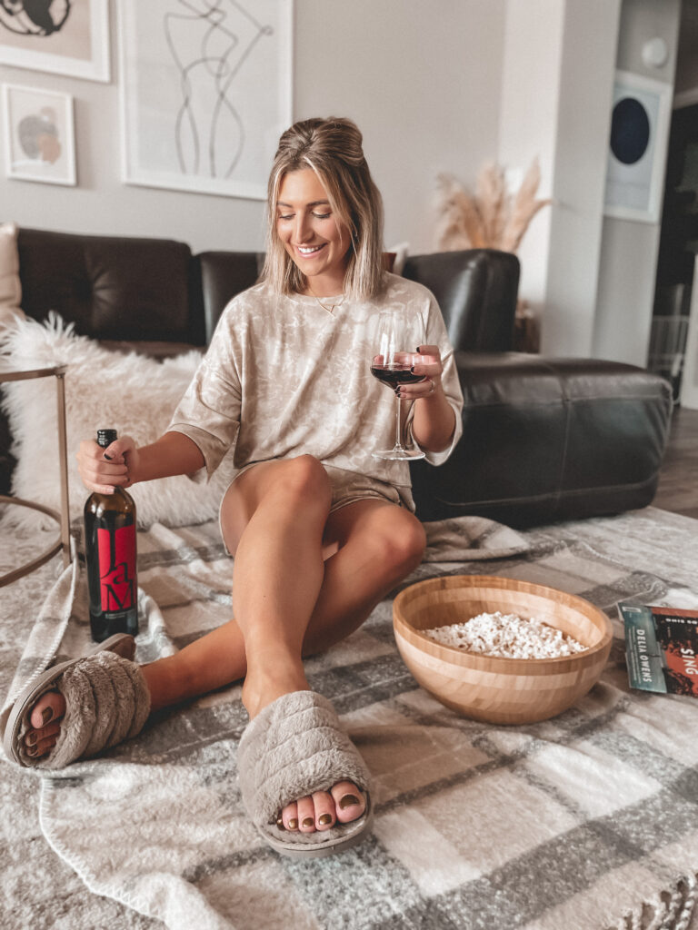 Self Care Tips & Ideas | Audrey Madison Stowe a fashion and lifestyle blogger