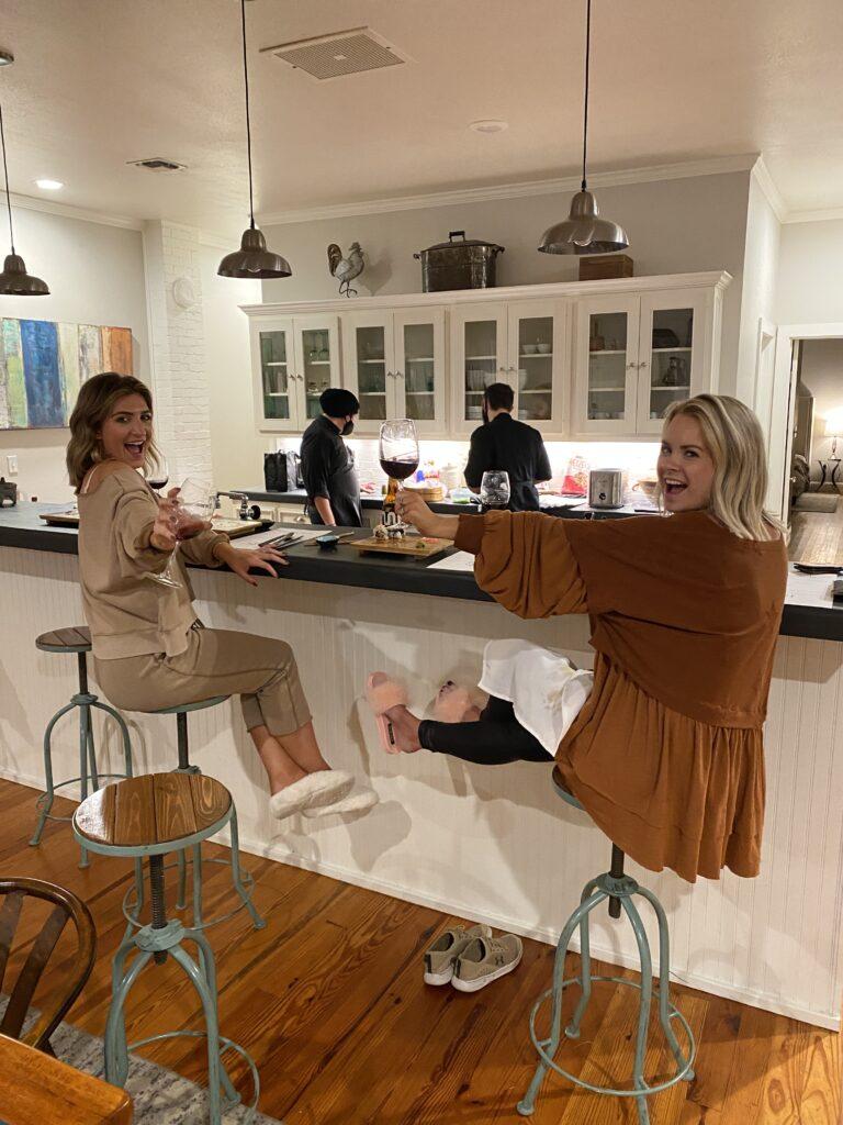 Couples Trip To Fredericksburg, Texas | Audrey Madison Stowe a fashion and lifestyle blogger