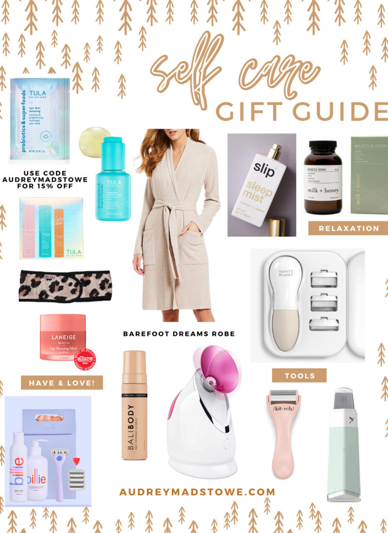 Round-Up: Ultimate Holiday Gift Guide