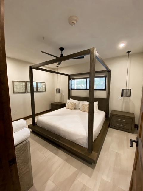 Bali Hai Ocean Front Resort in Anna Maria Island