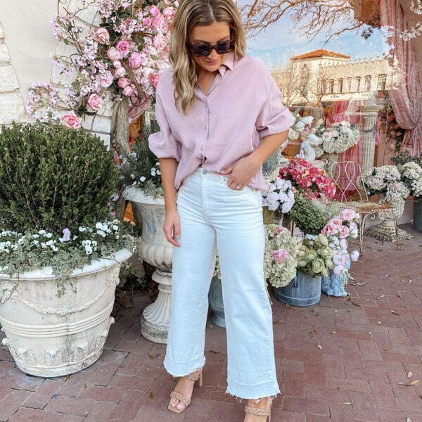 What To Wear for Easter This Year | 2021