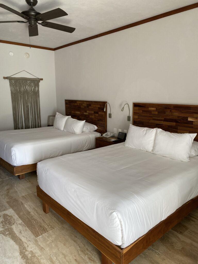 Kimpton Aluna Tulum |Tulum Hotel in Mexico