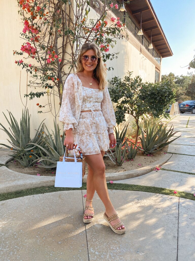 What To Wear in Cabo, Mexico
