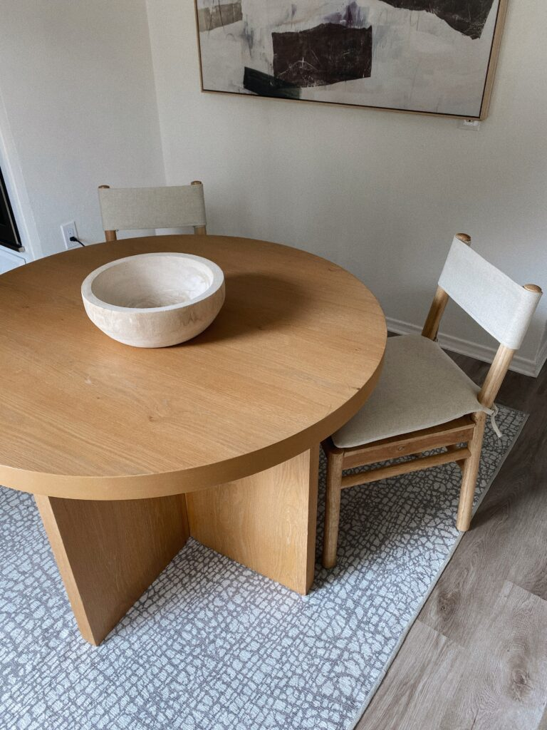 Dining Table + Dining Chairs   Target Home